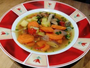 suppe2